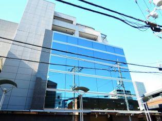 大阪府高槻市北園町の賃貸マンションの画像