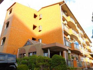 大阪府高槻市芝生町1丁目の賃貸マンションの画像
