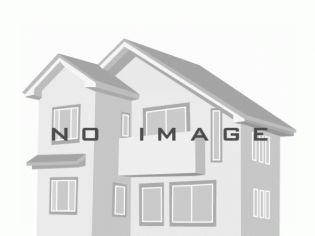 吉田マンションの画像