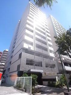 兵庫県神戸市兵庫区新開地5丁目の賃貸マンション