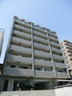 リベルテ神戸 5階の賃貸【兵庫県 / 神戸市中央区】
