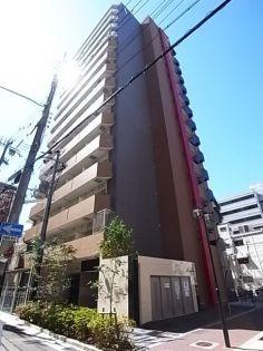 セレニテ神戸元町[4階]