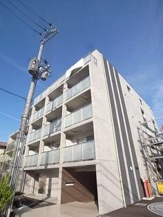AMARE甲東園[1階]
