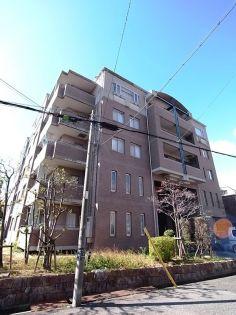 S-RESIDENCE夙川[4階]