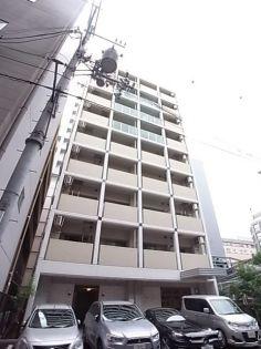 兵庫県神戸市中央区磯上通4丁目の賃貸マンション