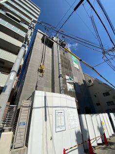 スプランディット王子公園 6階の賃貸【兵庫県 / 神戸市灘区】