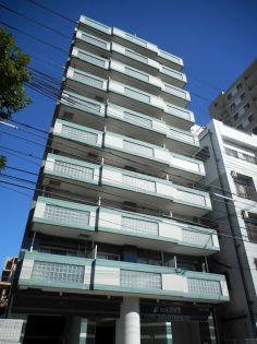 アドバンス神戸湊町 5階の賃貸【兵庫県 / 神戸市兵庫区】