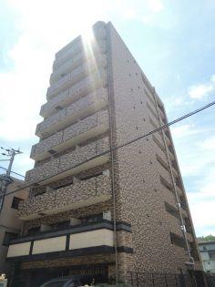アスヴェル神戸ハーバーサイド 3階の賃貸【兵庫県 / 神戸市兵庫区】