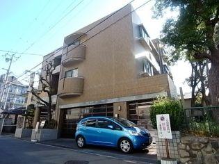 ロイヤル住吉本町 4階の賃貸【兵庫県 / 神戸市東灘区】