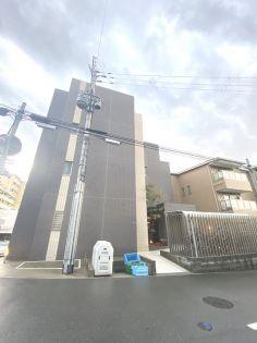 大阪府吹田市垂水町1丁目の賃貸マンション