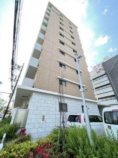 マーベラスK 7階の賃貸【兵庫県 / 尼崎市】