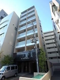 アールワイ西宮 8階の賃貸【兵庫県 / 西宮市】
