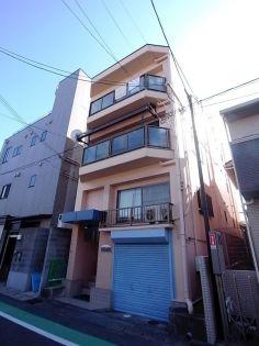 門戸荘クリーンハイム 2階の賃貸【兵庫県 / 西宮市】