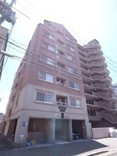 アネシスコート門口 2階の賃貸【兵庫県 / 神戸市兵庫区】