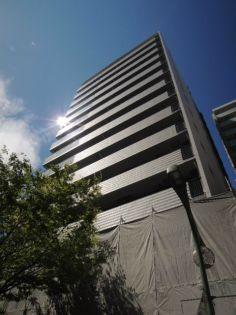 W-STYLE神戸II 5階の賃貸【兵庫県 / 神戸市兵庫区】