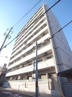 クラシェス尼崎 7階の賃貸【兵庫県 / 尼崎市】