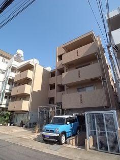 Terra北口 1階の賃貸【兵庫県 / 西宮市】