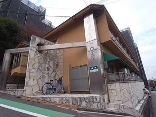 RIHO夙川[2階]