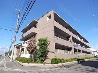 ヴァンベール尼崎 2階の賃貸【兵庫県 / 尼崎市】