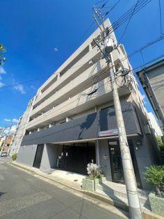 リーストラクチャー塚口II 3階の賃貸【兵庫県 / 尼崎市】
