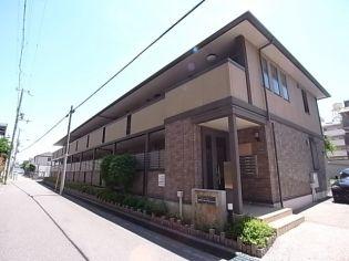 南塚口メディエートプラザイースト 1階の賃貸【兵庫県 / 尼崎市】