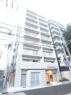プリオーレ新開地 3階の賃貸【兵庫県 / 神戸市兵庫区】