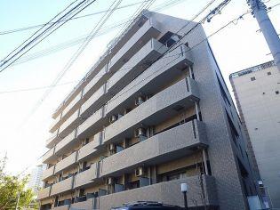 リーガル神戸元町 3階の賃貸【兵庫県 / 神戸市中央区】