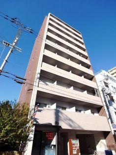 シティライフ夙川 7階の賃貸【兵庫県 / 西宮市】