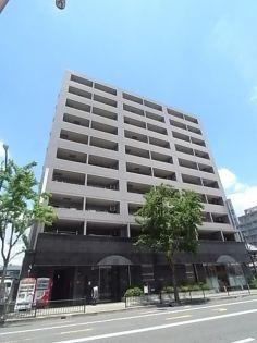 第1関根マンション 7階の賃貸【大阪府 / 吹田市】