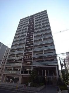 第22関根マンション 11階の賃貸【大阪府 / 吹田市】