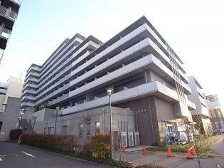 ベルファース尼崎[9階]
