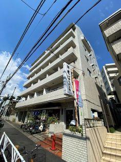 さかえビル 2階の賃貸【東京都 / 渋谷区】