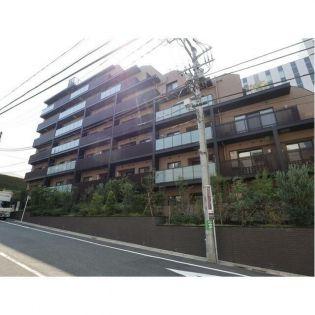パークナード恵比寿 1階の賃貸【東京都 / 渋谷区】
