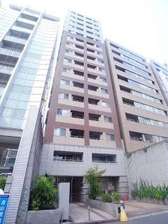 パレステュディオ渋谷STATIONFRONT -1階の賃貸【東京都 / 渋谷区】