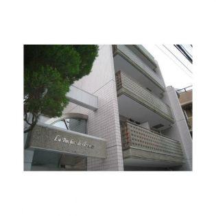 ラ・パルフェ・ド・グリシン 3階の賃貸【東京都 / 杉並区】