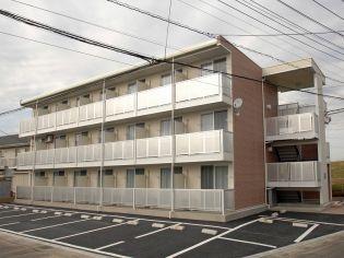 埼玉県坂戸市伊豆の山町の賃貸マンション