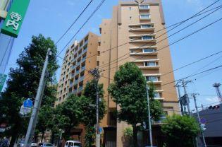 サヴォイステーション  2階の賃貸【福岡県 / 福岡市博多区】