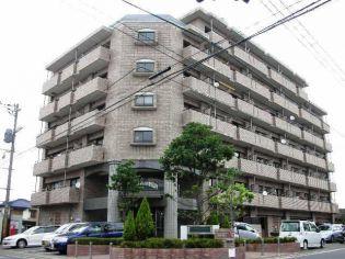 パークレジデンス 2階の賃貸【福岡県 / 福岡市博多区】