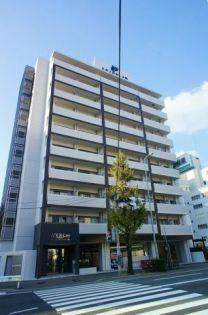 アクアシティ博多サウスステーション 4階の賃貸【福岡県 / 福岡市博多区】