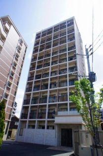 レジデンシャルヒルズプライムスクエア 3階の賃貸【福岡県 / 福岡市博多区】