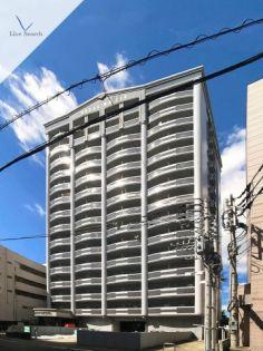 ロイヤル呉服112 10階の賃貸【福岡県 / 福岡市博多区】