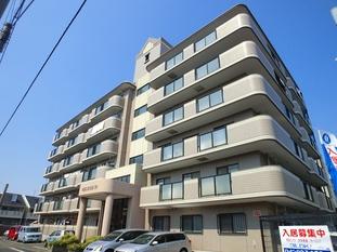 メルローズ30 5階の賃貸【福岡県 / 福岡市博多区】
