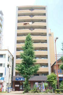 WAKO大手門 4階の賃貸【福岡県 / 福岡市中央区】