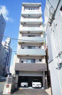 RENACE FOREST HAKATA(ルネスフォレスト博多) 2階の賃貸【福岡県 / 福岡市博多区】