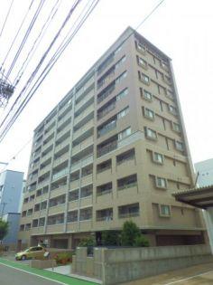 第5ケイコーマンション駅南 4階の賃貸【福岡県 / 福岡市博多区】