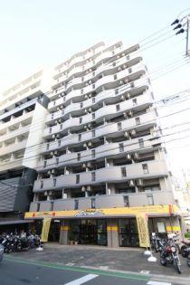 フリースペース57 8階の賃貸【福岡県 / 福岡市博多区】