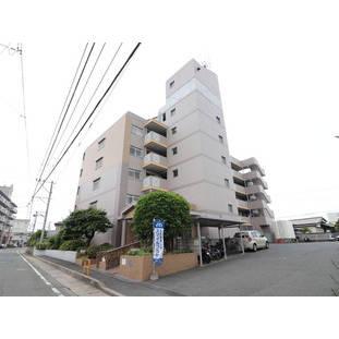 サンプラム25 1階の賃貸【福岡県 / 福岡市博多区】