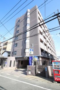 チェリーブラッサムTaKeDa2 3階の賃貸【福岡県 / 福岡市博多区】