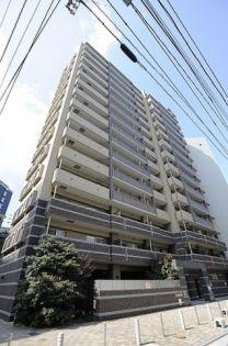 レジデンス博多 4階の賃貸【福岡県 / 福岡市博多区】