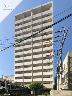アソシアグロッツォクアトロ博多 5階の賃貸【福岡県 / 福岡市博多区】